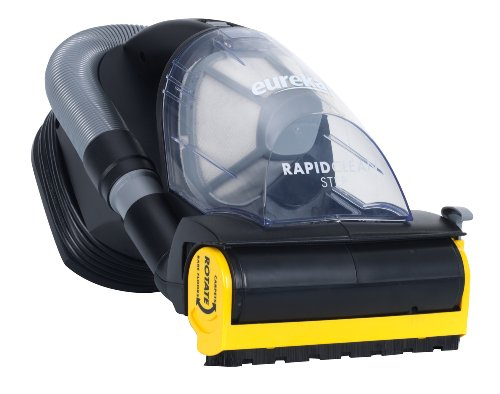 handheld vacuum reviews - Handheld Vacuum Reviews