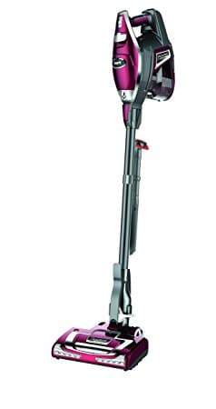 ultra-light upright vacuum