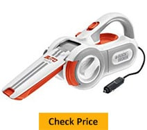 BLACK+DECKER PAV1200W