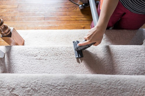 best cleaners for stairs featured