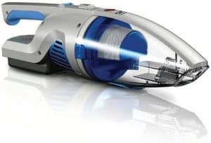 hoover air cordless 20v